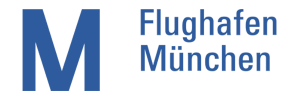 Munich-Airport-Logo